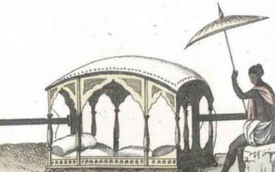 शंकराप्पा पर प्रभुकृपा